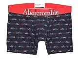 (アバクロ)正規品 メンズ ブリーフ ボクサー パンツ アンダーウェア 下着 abercrombie&fitch 195-alla (M, 003) [並行輸入品]