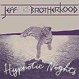 Hypnotic Nights (Deluxe Version)