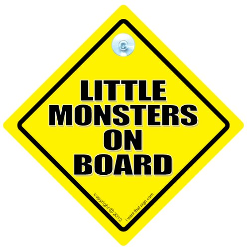 Novelty Car Sign Personalised Baby On Board Sign baby on board Grandson Car Sign Blue Blue Quilt Grandchild On Board Sign Baby On Board Car Sign Baby On Board Car Signs Baby Car Sign