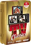 TV Classics (The Beverly Hillbillies...