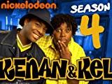 Kenan & Kel: Girl-Watchers