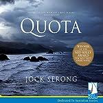 Quota | Jock Serong