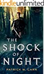 The Shock of Night (The Darkwater Sag...