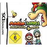 """Mario & Luigi: Abenteuer Bowservon """"Nintendo"""""""