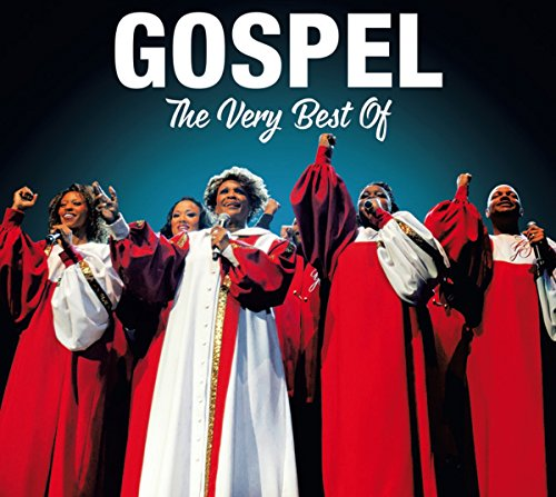 Gospel the Very Best of