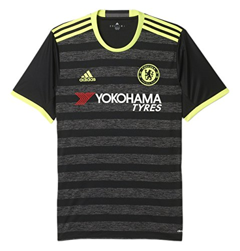 international-soccer-chelsea-mens-jersey-large-black-yellow-granite