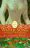 Water Song: A Retelling of
