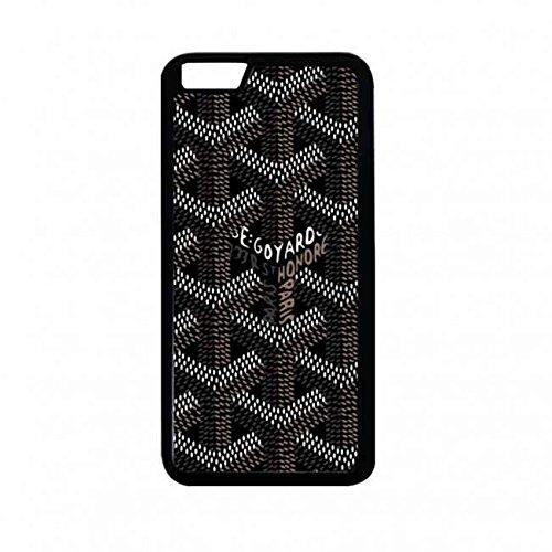 goyard-silikonhulle-hulle-fur-apple-iphone-6s-plusgoyard-silikonhulle-hulleapple-iphone-6s-plus-goya