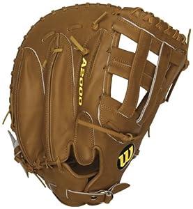 Wilson A2000 First Base Baseball Glove by Wilson