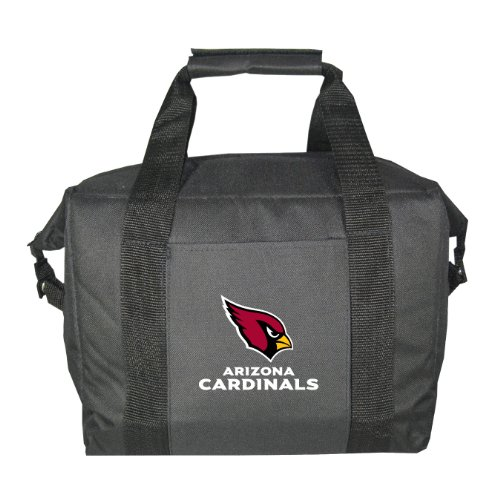 Arizona Cardinals NFL 12 Pack Cooler