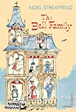 The Bell Family (0099583364) by Streatfeild, Noel
