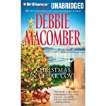 Christmas in Cedar Cove | Debbie Macomber
