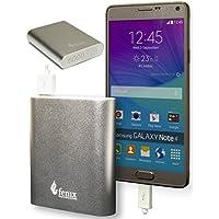 Fenix 6000 mAh Portable Power Bank