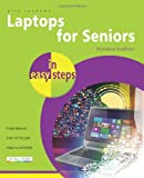 Nick Vandome Laptops for Seniors In Easy Steps, Windows 8 Edition