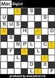 Crossword [Download] Reviews