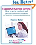 Successful Business Writing. How to W...