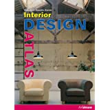 Interior Design Atlasby H F Ullmann
