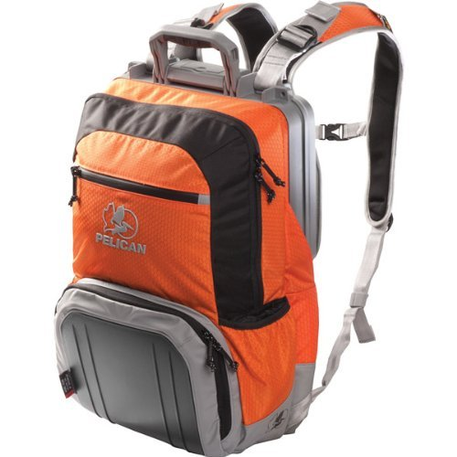 Pelican – S140 Sport Elite Tablet Backpack