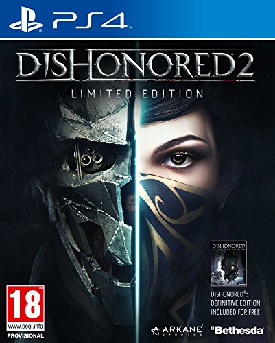 dishonored-2-limited-edition-ps4