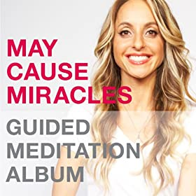 Receiving Abundance Meditation
