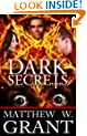 Dark Secrets (Paranormal Occult Horror)