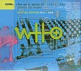Ohm + (Bonus Dvd)