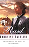 Pearl (Dakotah Treasures #2)
