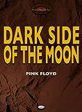 Pink Floyd: Dark Side of The Moon / ピンク・フロイド:狂気(ダーク・サイド・オブ・ザ・ムーン) 楽譜