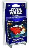 Star Wars - 331110 - Jeu De Cartes - Knowledge And Defense