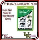 Lot-de-3-pochettes--photo-aimantes-pour-le-frigo-10-x-15-cm