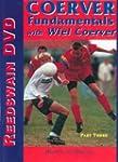 Soccer - Coerver Fundamentals - Headi...