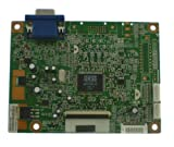 HP Main Video Board PTB-1769 for