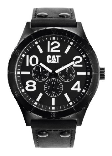 CAT Watches - Camden - NI16934131