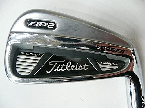 Titleist AP2 710 Iron(US Model) IronSet - Golf Club (Titleist Ap2 Irons compare prices)