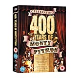 Monty Python: 40th Anniversary Collection [DVD]by Graham Chapman