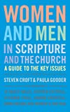 img - for Women and Men in Scripture and the Church: A guide to the key issues book / textbook / text book