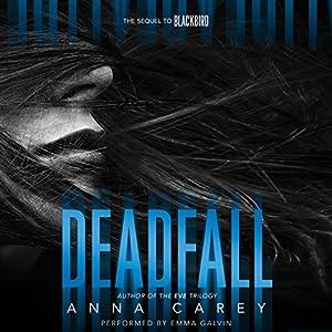 Deadfall Hörbuch
