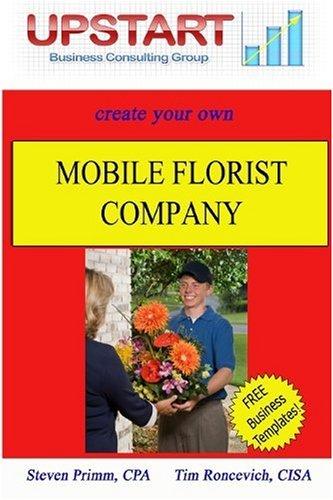Mobile Florist Company