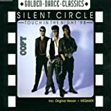 echange, troc Silent Circle - Touch in the Night '98