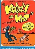 Krazy Kat (0448119455) by George Herriman