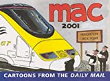 Stan McMurtry Mac 2001: Cartoons from the