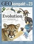 GEO Kompakt 23/10: Evolution - Die er...