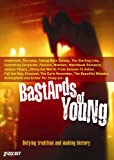 echange, troc Bastards of Young [Import USA Zone 1]