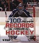 Les 100 plus grands records de l'hist...