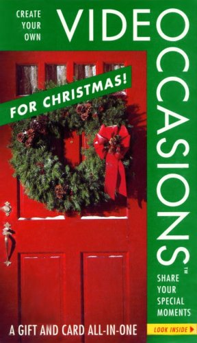 create-your-own-video-occasions-videoccasions-video-occasions-for-christmas-a-gift-and-card-all-in-o