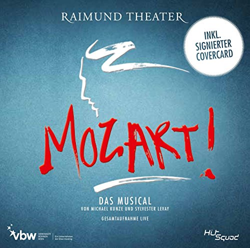 mozart-das-musical-gesamtaufnahme-live