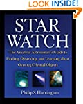 Star Watch: The Amateur Astronomer's...
