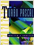 Turbo Pascal 7.0: An Introduction to...