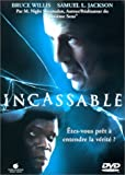 Incassable