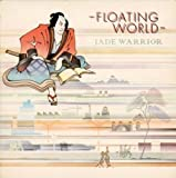 Floating World